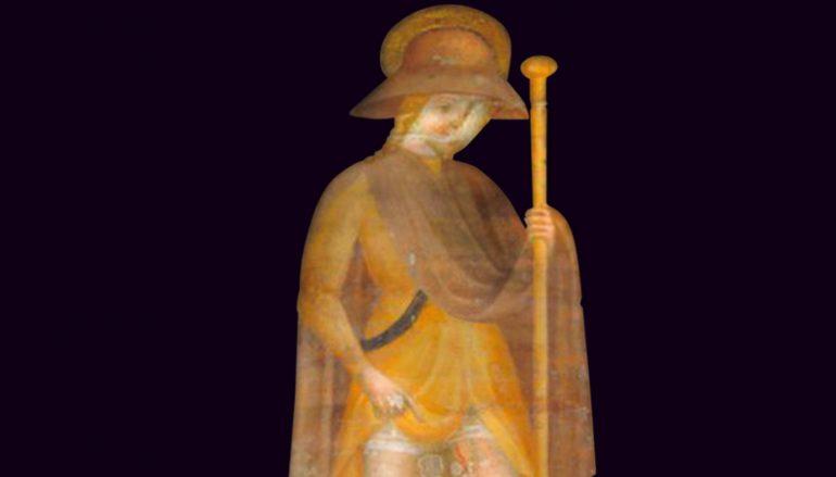 Importante successo per il San Rocco di Kessel a Torino