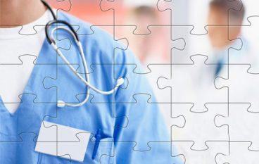 ASP Catanzaro, possibili disservizi per sciopero dei medici