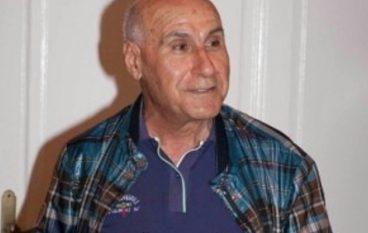 Morto il giornalista Tonio Licordari