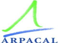 Report rifiuti, comuni calabresi trasmettono dati ad Arpacal