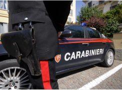Reggio Calabria, 2 arresti per evasione
