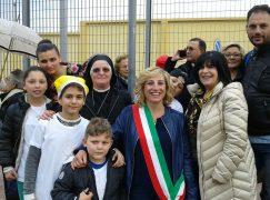 Castrovillari, celebrazione beatificazione monsignor Greco