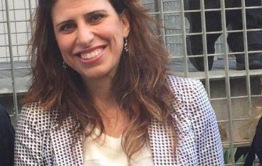 Calabria, Roccisano all'incontro sulla mobilità docenti di vario grado
