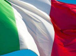 Sant'Alessio in Aspromonte: Festa della Repubblica nel 70° anniversario
