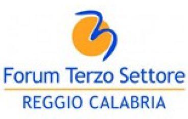 Approvata la riforma, il Forum del Terzo Settore resti interlocutore