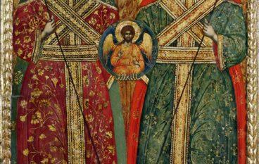 Reggio Calabria, si apre alle visite il Museo Diocesano