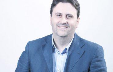 Il Candidato a Sindaco di Cassano Ivan Iacobini sui trasporti