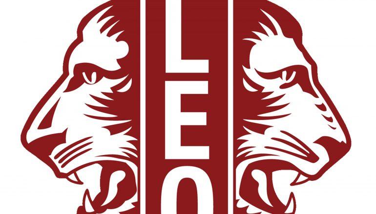 Casa dello studente, i complimenti del Leo Club ed Era