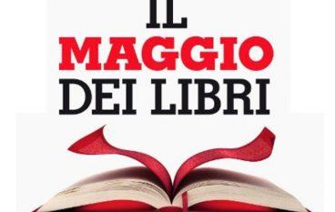 """Lamezia Terme, al via """"Il Maggio dei Libri"""": ecco il programma"""