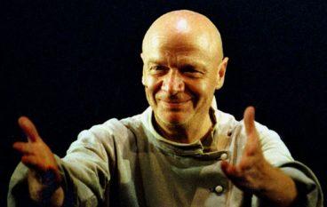 Armonied'Arte Festival: audizioni per ballerini calabresi