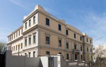 """Il Palazzo della Cultura """"P.Crupi"""" aderisce alla Notte dei Musei"""