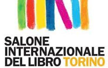 La Regione al Salone del Libro di Torino