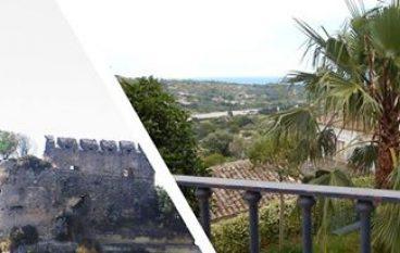 """A Sant'Ilario al via  """"I Borghi – la storia, il futuro, la musica"""""""