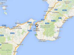 Calabria e Sicilia presentano Aurea 2016