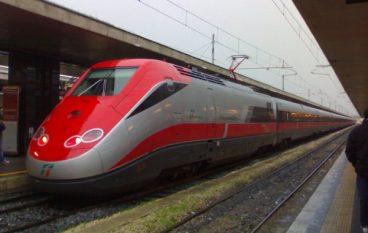 Sciopero Ferrovie, in Calabria circoleranno 3 treni su 4