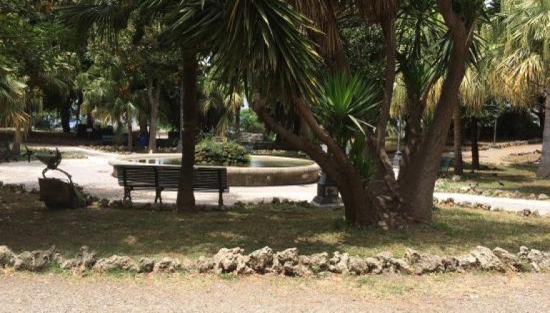 Reggio Calabria, una Mostra filatelica sulla Villa Comunale