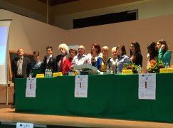 Crosia riceve Marino: tra i 4 matematici italiani migliori al mondo