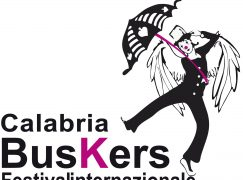 """Reggio Calabria saluta il Festival """"Calabria Buskers"""""""
