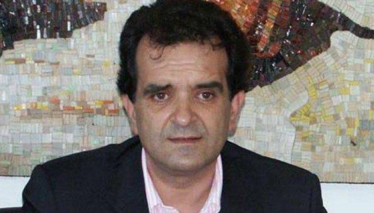 Elezioni provinciali Catanzaro, i consiglieri eletti in via ufficiosa