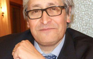 """Esposito (Presidente Assogal): """"Ottima la scelta di finanziare lo Sviluppo Locale"""""""