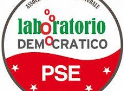 Associazioni StartOut e Labdem, Sì al Referendum Costituzionale