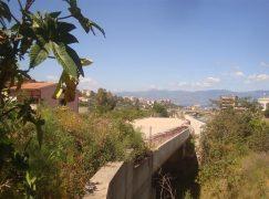 Reggio, interventi urgenti per risanamento della città