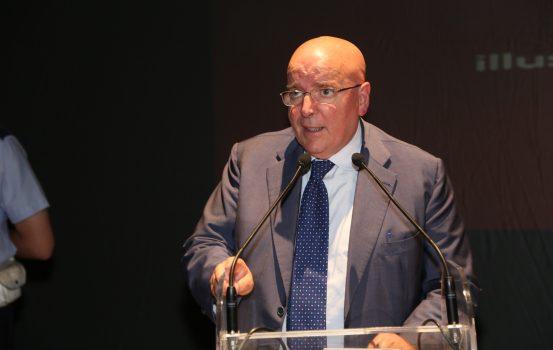 PSR Calabria 2014/2020, pubblicato elenco provvisorio dei beneficiari