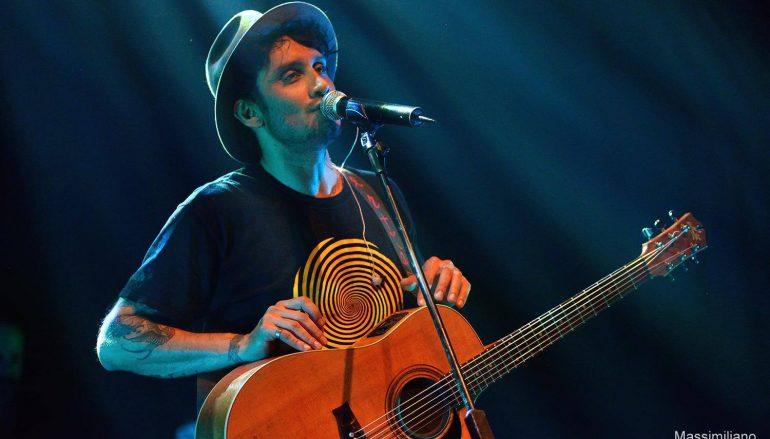 Maida (CZ): tutto pronto per il concerto di Fabrizio Moro