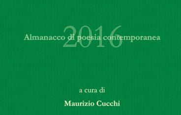 "Nel ""Quadernario 2016"", un saggio al poeta calabrese Lorenzo Calogero"