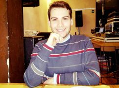 """Zavettieri (GD): """"Serve ricostruire il rapporto con i nostri giovani"""""""