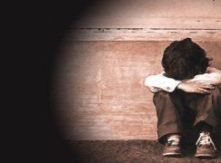 Reggio, abusava di un bambino di 11 anni: arrestato