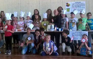 Ad Arghillà il Progetto Nazionale per l' Inclusione Rom