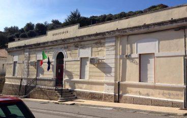 Bagaladi, Antonino Marrapodi nominato vice sindaco