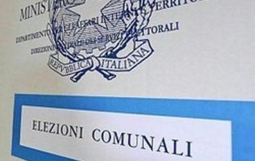 Elezioni Amministrative di primavera  2017, ecco dove si voterà in Calabria