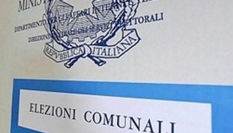 Elezione diretta del Sindaco e del Consiglio comunale ad Africo e San Ferdinando