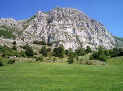 Pollino ospita ottavo workshop Unesco Global Geoparks