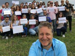 """Corso """"Nuovi Business in Agricoltura"""", il meeting conclusivo"""