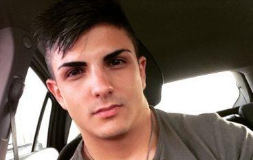 Catanzaro Lido, auto contro palo luce: un morto sulla SS106