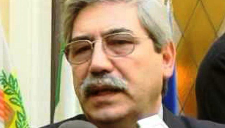 Giornalisti, morto il padre di Giuseppe Soluri