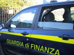'Ndrangheta, appalti a cosche: fermati 35 imprenditori