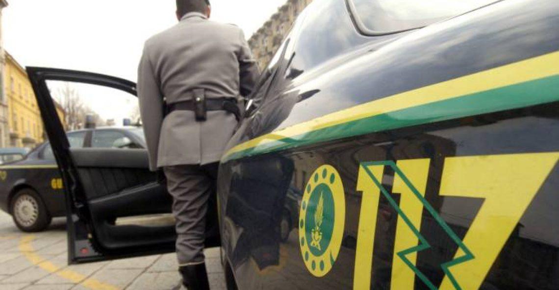 "'Ndrangheta, M5S: ""Imprenditoria criminale affama i cittadini"""