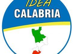 """Idea Calabria sensibile alla questione """"Canile"""""""