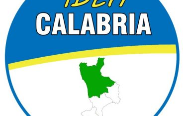 Idea Calabria – Area dello Stretto: Bevacqua è coordinatore