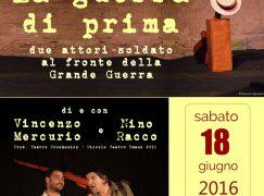 Bovalino, Caffè Letterario Mario La Cava inaugura nuova sala