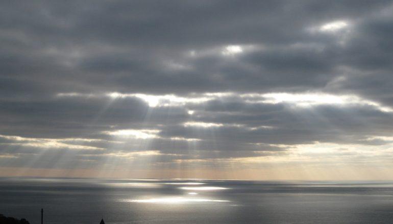 Meteo, Calabria a rischio temporali