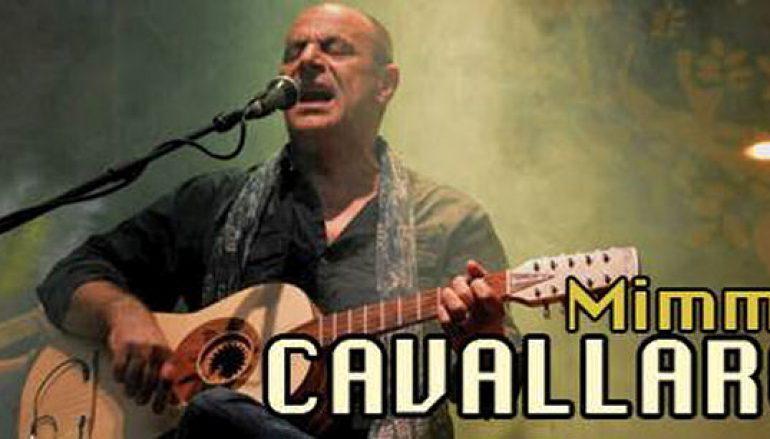 Mimmo Cavallaro e i Pop&Roll alla festa a Santo Janni