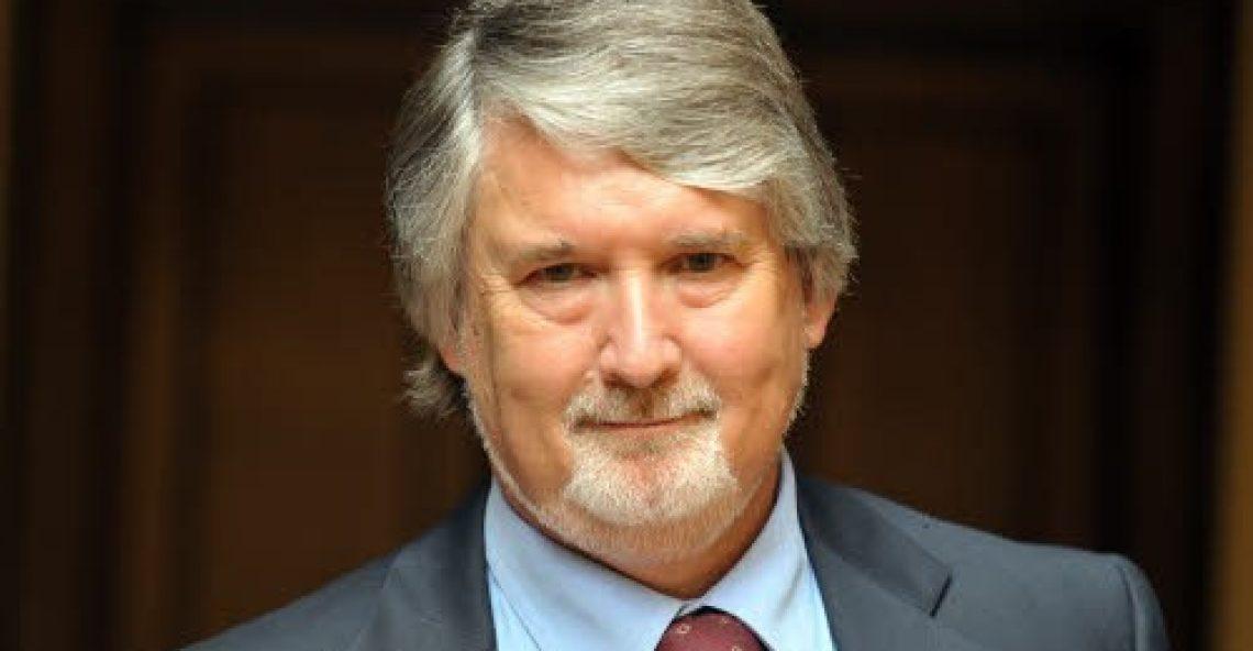 Legacoop Calabria compie 40 anni: festa con il Ministro Poletti