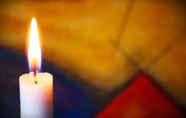 Melito Porto Salvo piange la scomparsa del giovane Lele