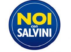 Collegamento veloce tra Villa e Messina, l'appello di Noi con Salvini