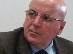 Calabria, Oliverio in Commissione Trasporti su vertenza aeroporto Reggio